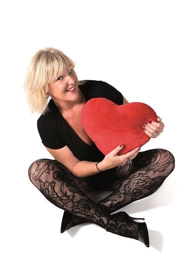 Pressefoto Heart Core_s