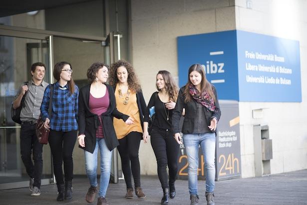 Studenti_Studenten_unibz