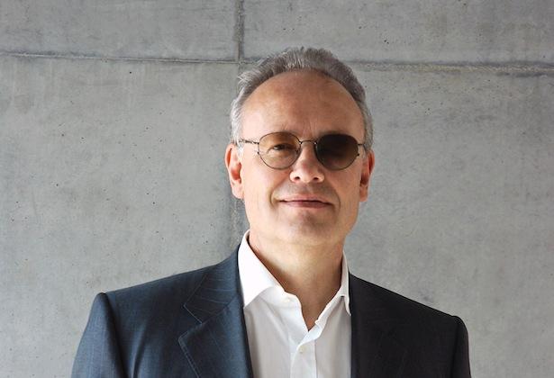Werner Stuflesser