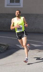 Eduard Lahner