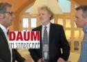 Verdienen Südtirols Bürgermeister zu viel?