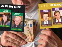 Von Armen & Reichen