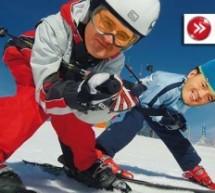 Kein Skiausflug mit Renzi