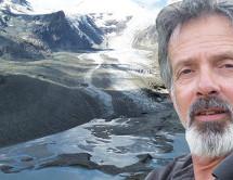 Die Gletscher-Lüge