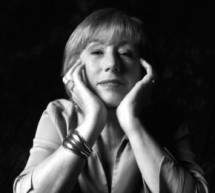 Norma Winstone lehrt Jazz