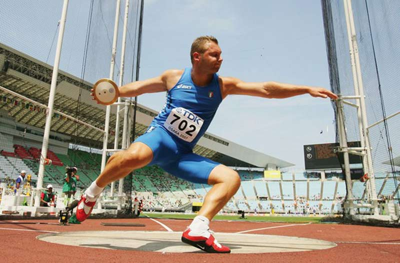 07-Hannes+Kirchler+IAAF+Wor