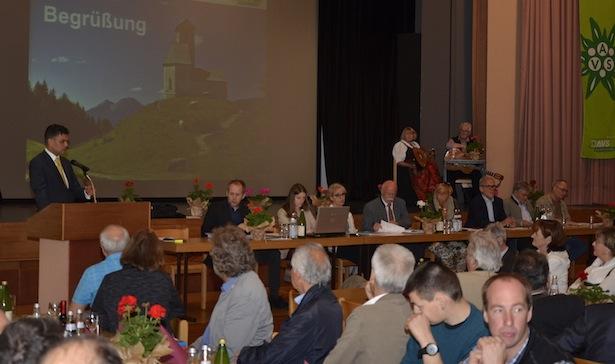 5_Saal-Landesleitung-Bürgermeister Lana