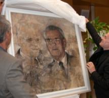 Das Michaeler-Porträt