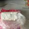 Kokainfund in Sterzing