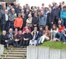 Synode in Weißenstein