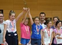 Das Handball-Fest