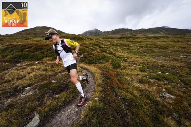 Stephan Hugenschmidt (Foto: Sportograf)