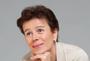 Maria Midi Gamper Mayr1