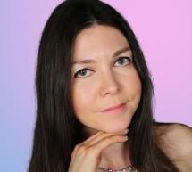 Susy Rottonara arbeitet mit Laura Sullivan