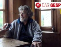 """""""Durnwalder & Ich"""""""
