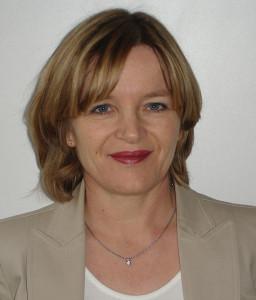 Romana Stifter