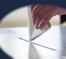 Neuwahlen im Mai