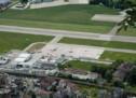 Die Flughafen-Ermittlung