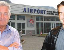Flughafen: Ja oder Nein?