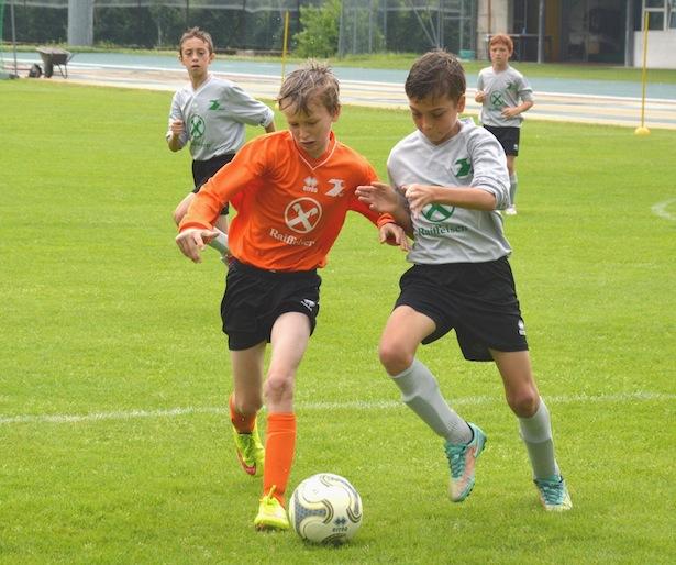 Jugend-Fussball-LM_2015_U10_Eppan_Meran