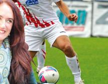 Foppa gegen FC Südtirol