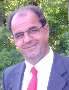 Hans Joachim Dalsass