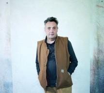 Professor Jörg Hofer