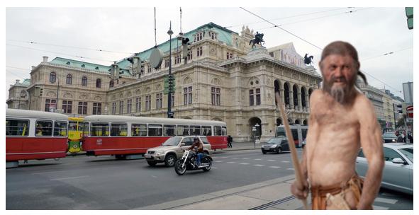"""Quelle: Screenshot/""""Die Tagespresse"""""""