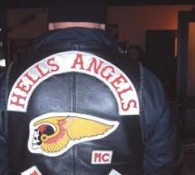 Die Höllen-Engel