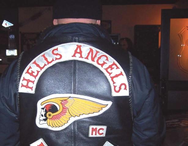 12_Hells_Angels1