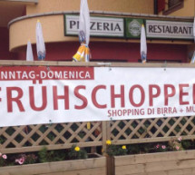 """Shopping di Birra"""