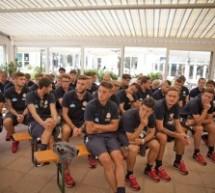 Der neue FC Südtirol