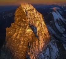 Mythos Matterhorn