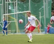 FCS gegen Bologna