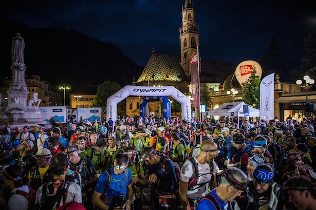 Start_Südtirol_Ultra_Skyrace