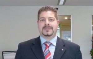 Michael Haniger