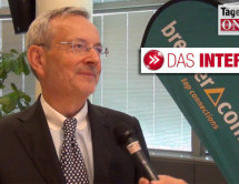 Das Ebner-Interview