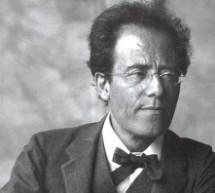 """Mahlers """"Niedergang zum Klassiker"""""""