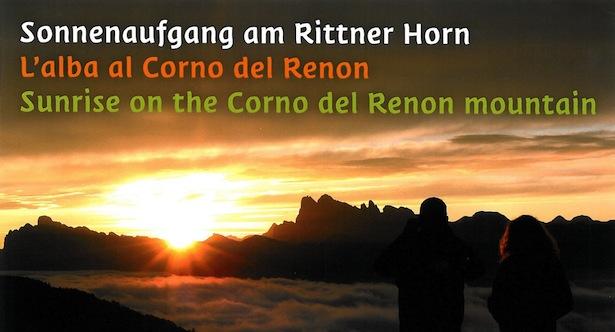 Corno_del_Renon_mountain