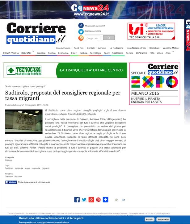 CorrierequotidianoIMG_0160