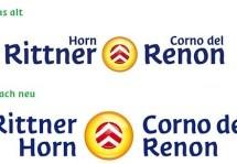 """Horn Rittner"" geändert"
