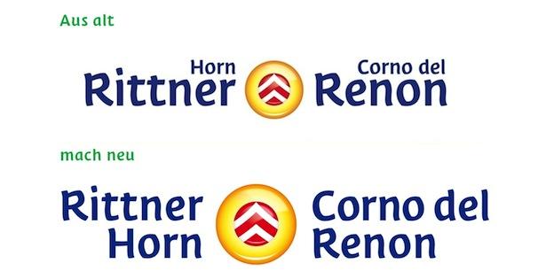 Horn_Rittner_Horn
