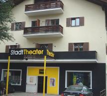 Theater für Schulen