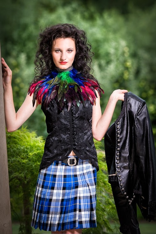 Valentina_WEB_03