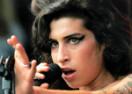 Amy, die Geldquelle