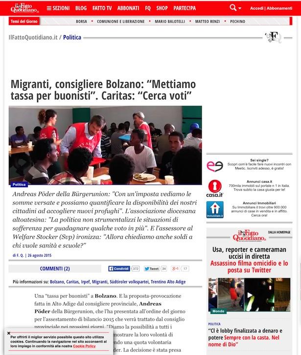 fattoquotidiano_IMG_0159