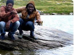 flüchtlinge ausflug1