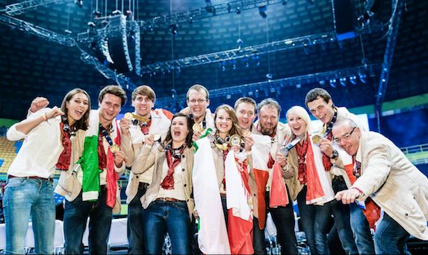 world skills medaillen berufsweltmeisterschaft 2