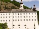 Kostet das Kloster zu viel?
