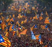 Sieg der Separatisten